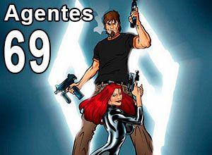 agentes 69