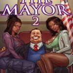 O prefeito – parte 2