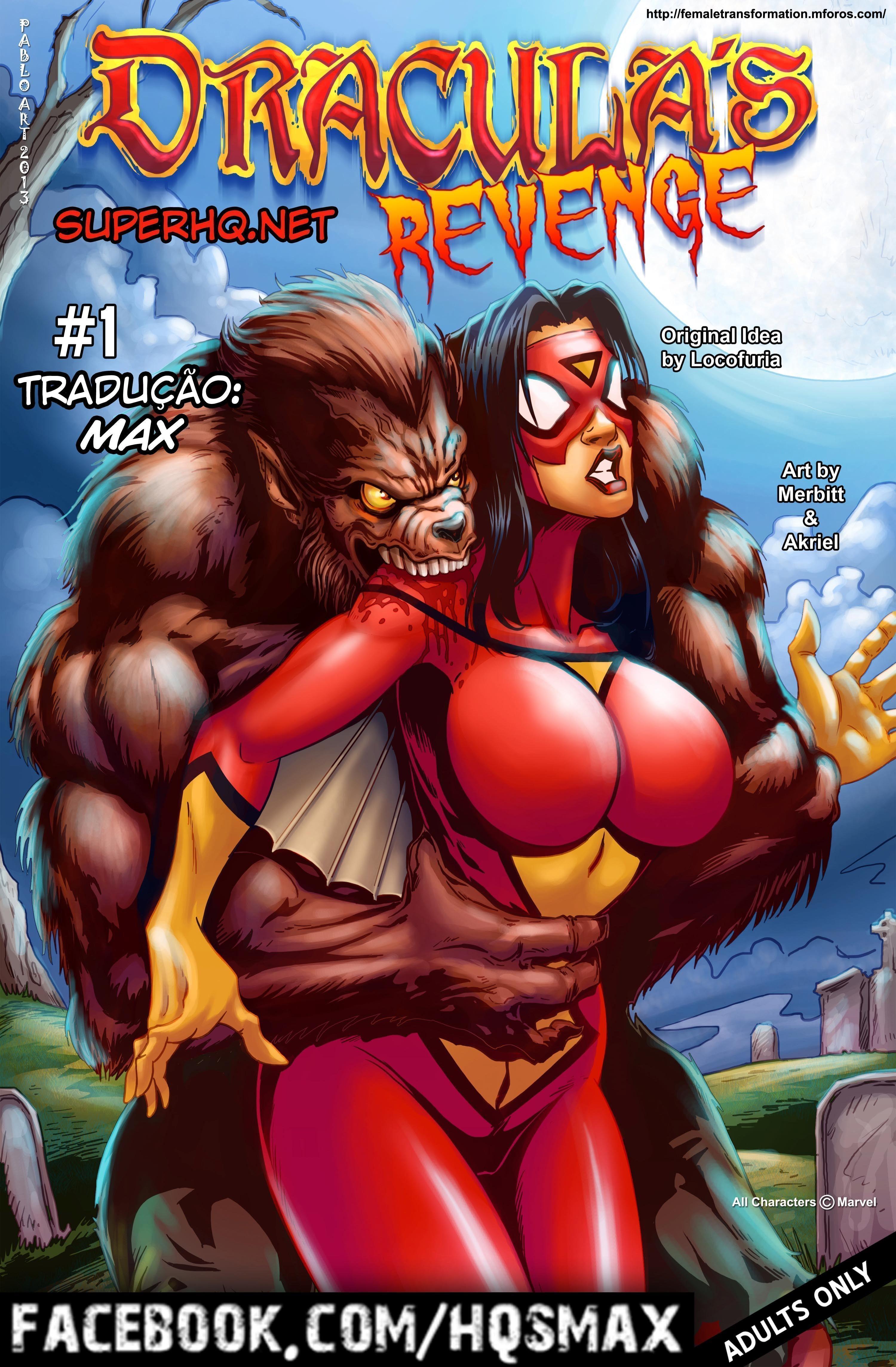 Justice league porn superhero manga luscious