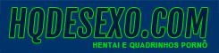 Hqdesexo: O melhor do hentai e quadrinhos pornô