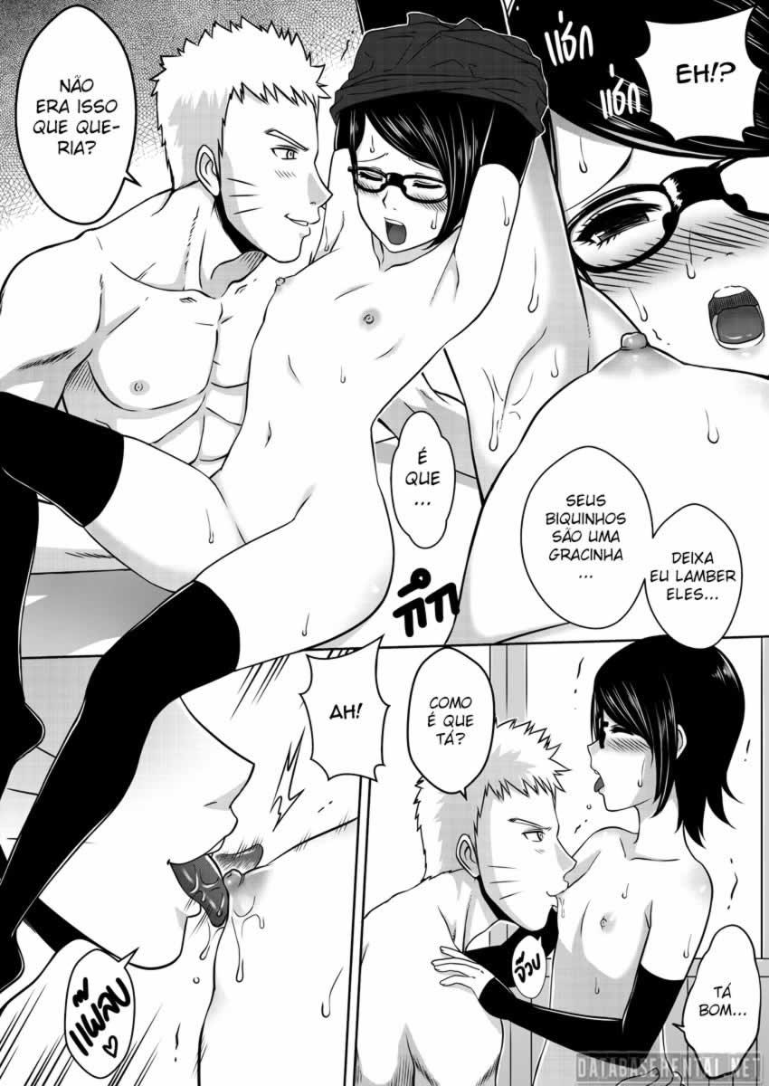 Hottest girls naked