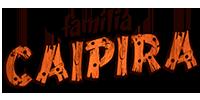 Família Caipira