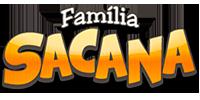 Família Sacana
