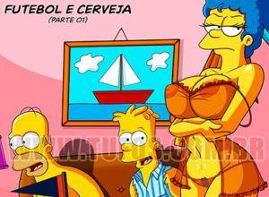 cartoon porn hq busty latina blowjobs