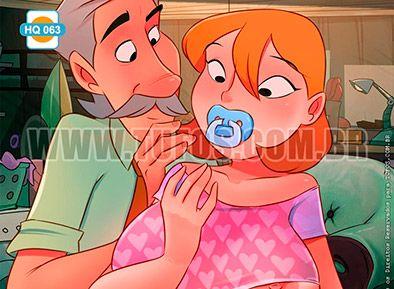 chupeta pro nenê não chorar